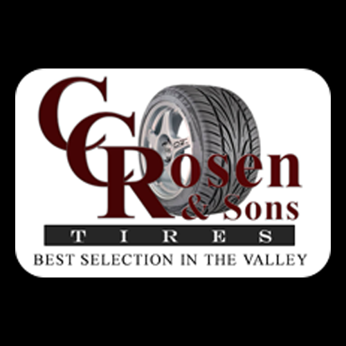 CC Rosen & Sons Inc. - Mount Crawford, VA - Auto Body Repair & Painting