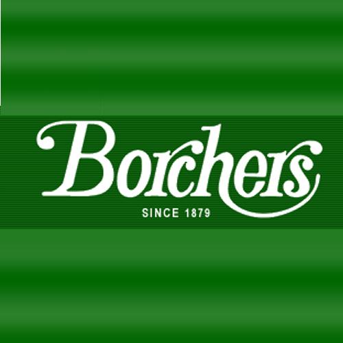 Borchers Carpet Cleaning Chamberofcommerce Com