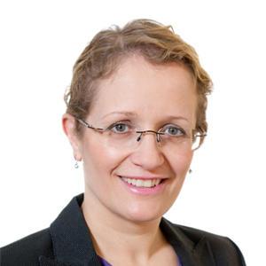 Andrea D Birnbaum MD PHD
