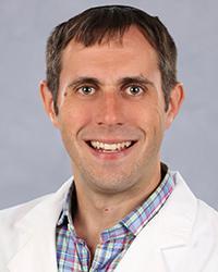Warren Alperstein, MD