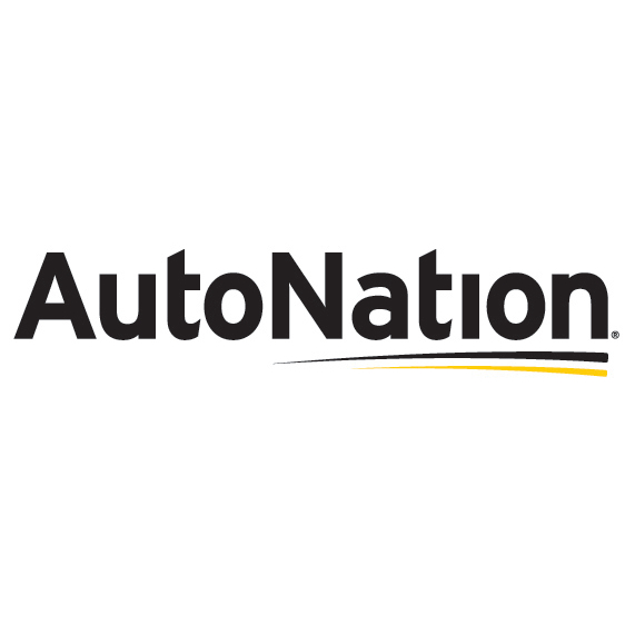 AutoNation Ford Lincoln Auburn