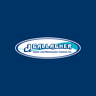 J. Gallagher Septic And Wastewater Control, Inc. - Coatesville, PA - Septic Tank Cleaning & Repair