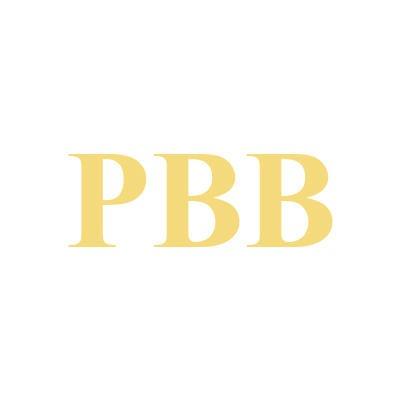 Posh Bella Boutique - Tyler, TX 75701 - (903)952-1625 | ShowMeLocal.com