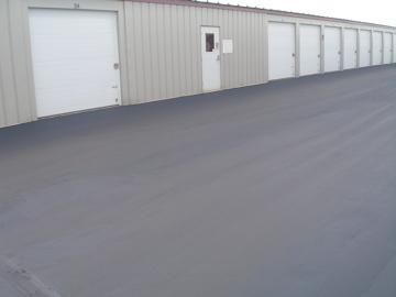 Bykerk Southbelt Storage, LLC image 8