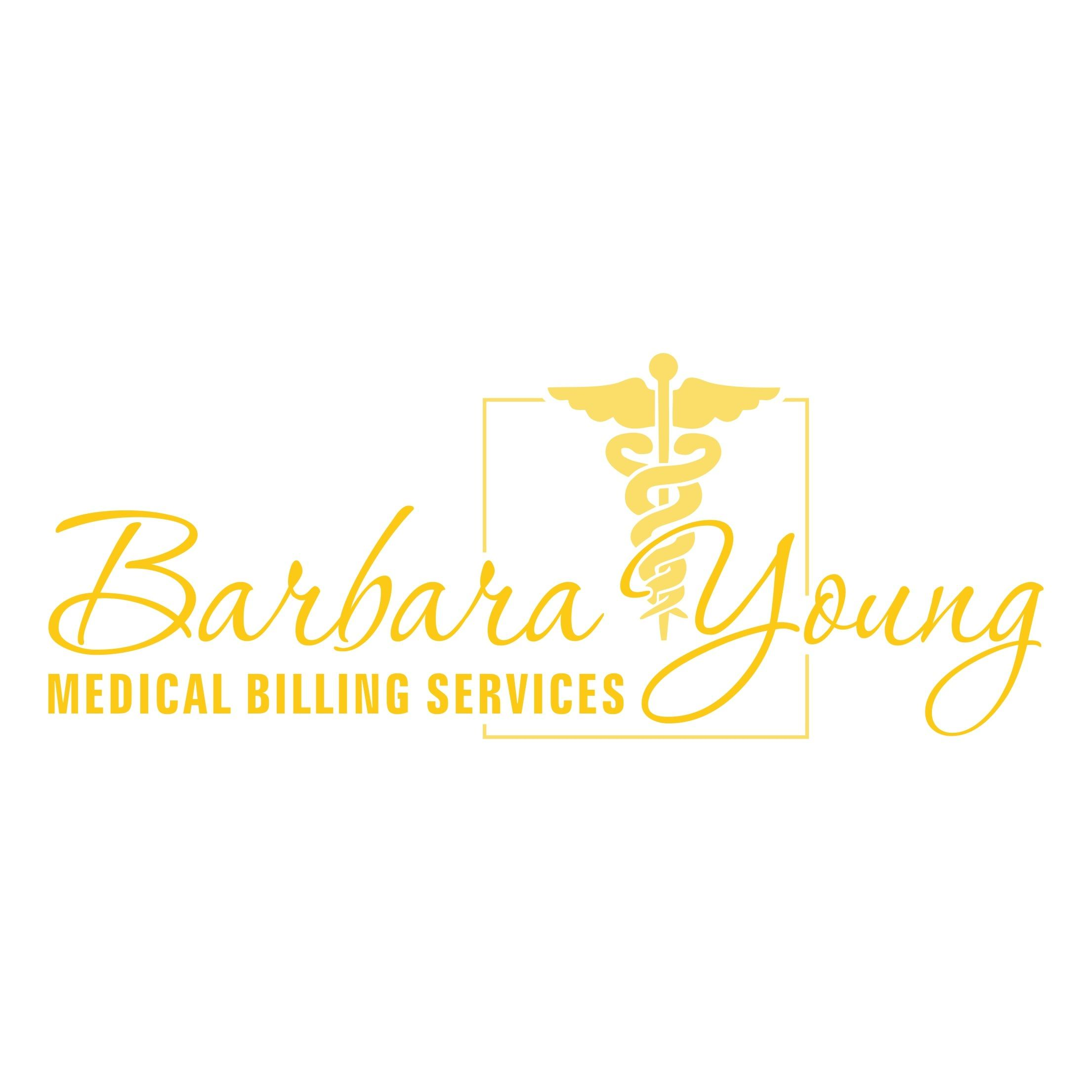Barbara Young Medical Billing Service