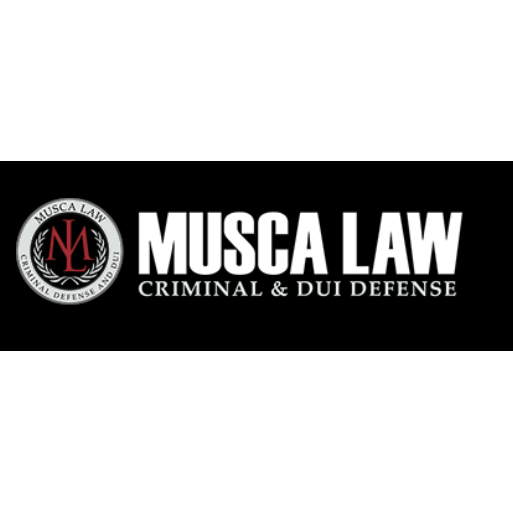 photo of Musca Law
