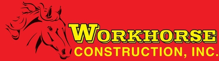 Workhorse Construction, Inc.