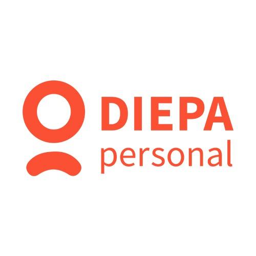 DIEPA GmbH Personal
