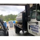 QUALITY SEPTIC SERVICE - Barnwell, SC 29812 - (803)571-7667 | ShowMeLocal.com
