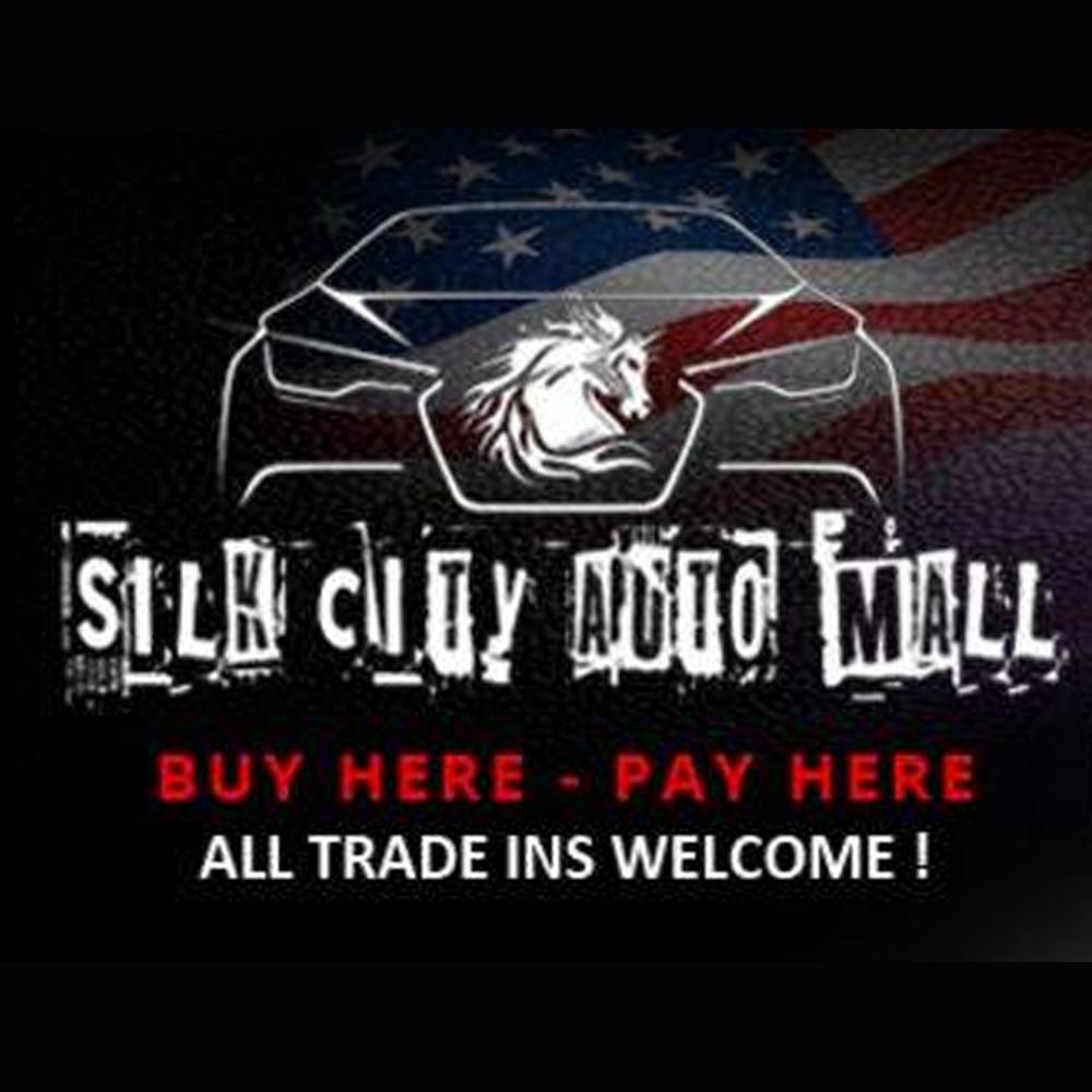 Silk City Auto Mall