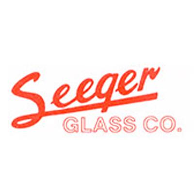 Seeger Glass Co