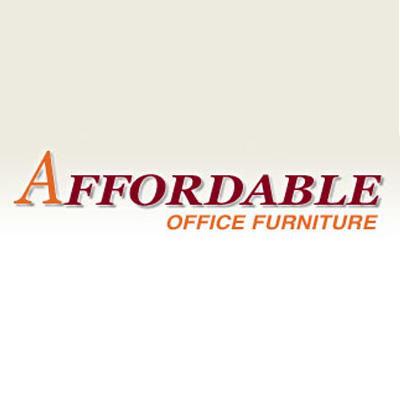 Affordable office furniture cherry hill new jersey nj for Affordable furniture nj