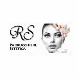 Parrucchiere ed Estetista Rs