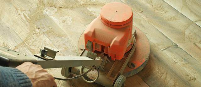 Harmony Contract Flooring Bradford 01274 693144