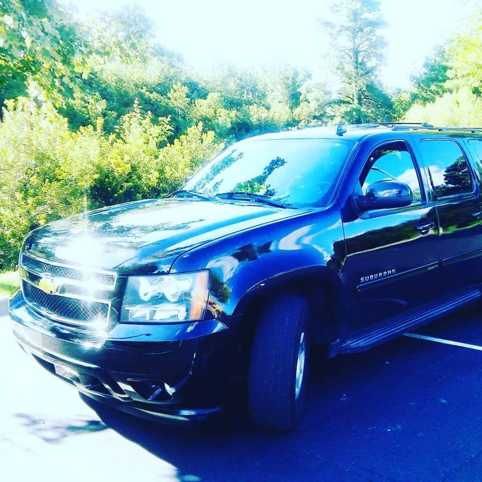 Car Rental Wilmington Nc Enterprise