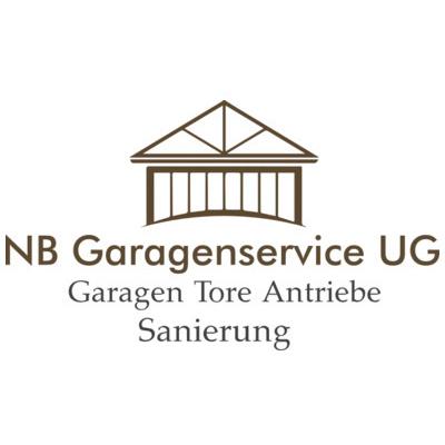 Bild zu NB Garagenservice UG in Dortmund