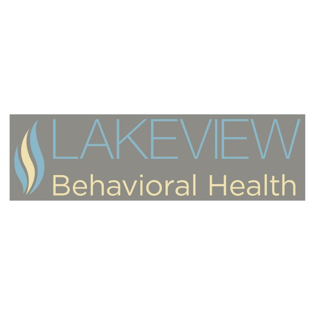 Lakeview Behavioral Health Hospital