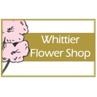 Whittier Blossom Shop