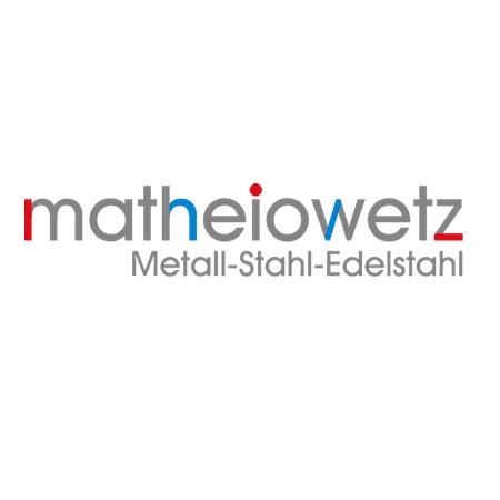Bild zu Matheiowetz Metall-Hemhofen in Hemhofen