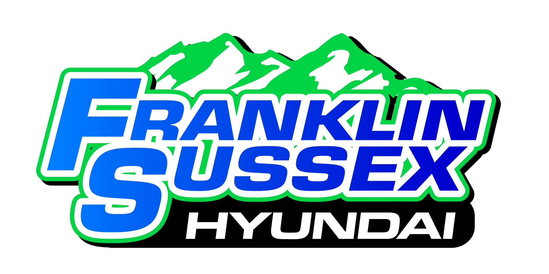 Franklin Sussex Hyundai