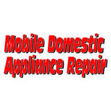 Mobile Domestic Appliance Repair