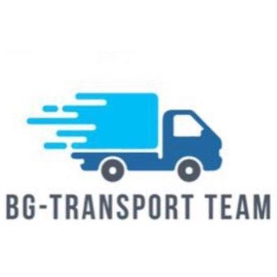 Bild zu BG-TransportTeam Umzüge- Entrümplungen-Haushalts und Industrieauflösungen in Meschede