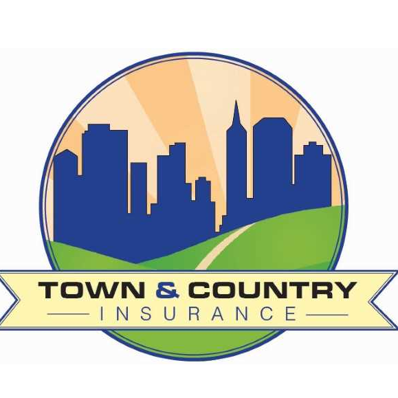 Town & Country Insurance - Tupelo, MS - Insurance Agents