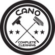 Cano Complete Cleaning