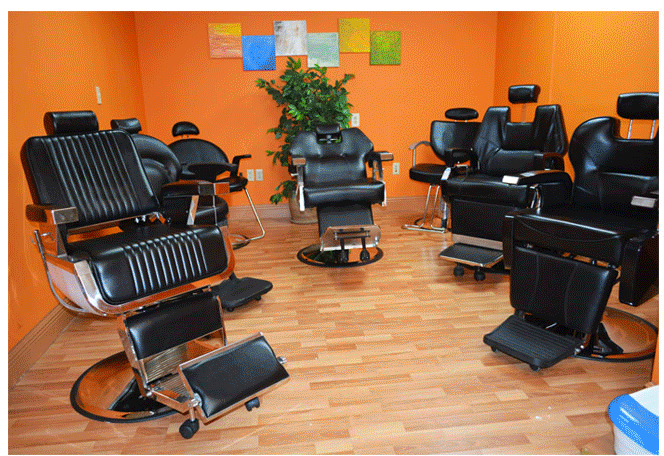 Blason international in doral fl beauty salons for A m salon equipment