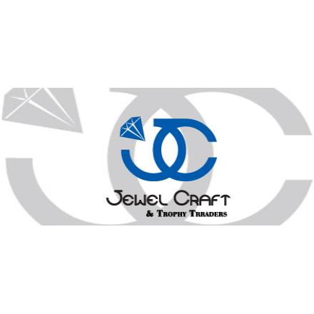Jewel Craft & Trophy