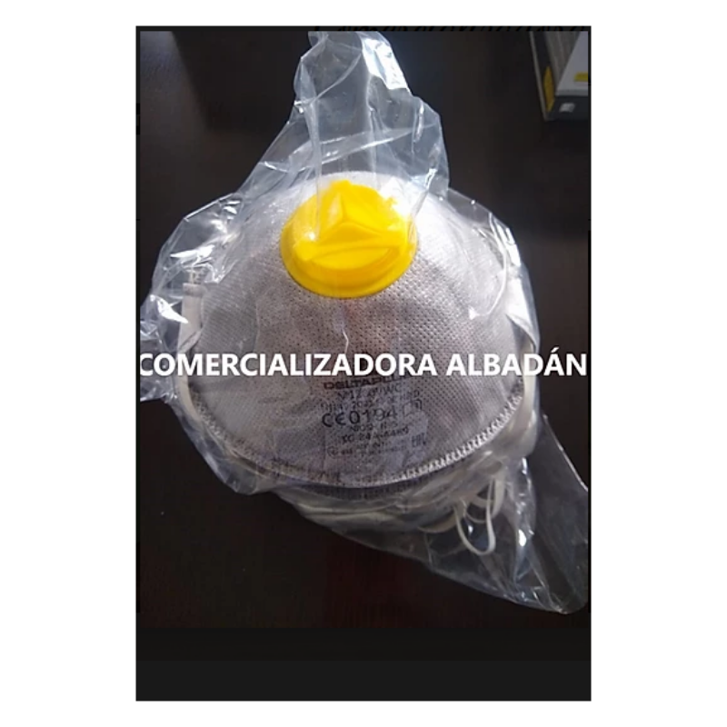 COMPAÑIA ALBADAN SAS
