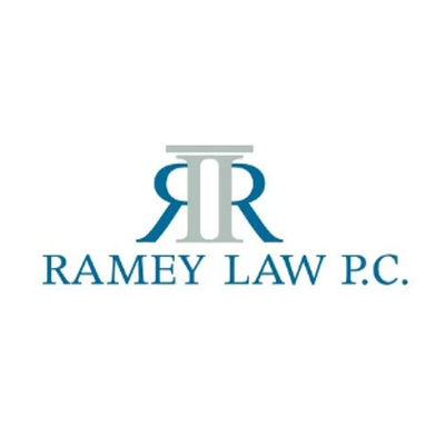 Ramey Law, P.C.