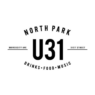 U31 Bar - San Diego, CA - Bars & Clubs