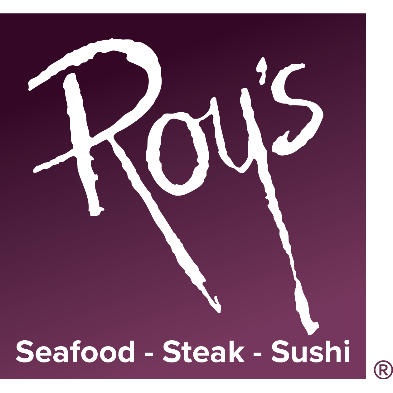 image of the Roy's Restaurant