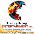 Everything Entertainment, Inc.