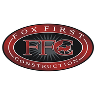 Roofing Contractor in MD Gambrills 21054 Fox First Construction 1688 Preakness Drive  (443)463-2672