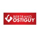 Excavation Bertrand Ostiguy