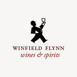 Winfield Flynn Wines & Spirits