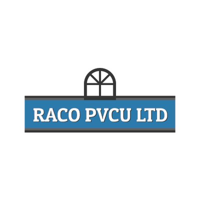 RACO PVCU LTD - Exeter, Devon EX2 8EG - 01392 491148 | ShowMeLocal.com