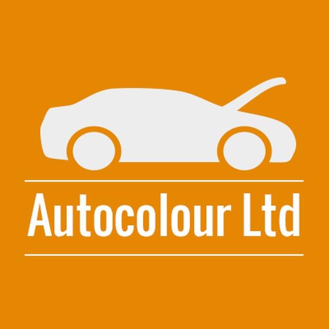 Autocolour Ltd - Swindon, Wiltshire SN4 7SP - 01793 853677   ShowMeLocal.com