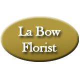 La Bow Florist - Manchester, NH - Florists