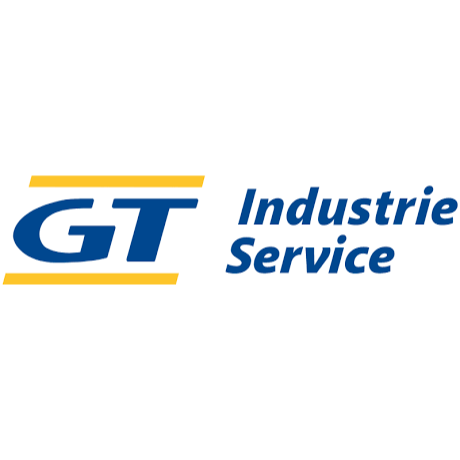 Bild zu GT-Industrie-Service GmbH in Hermsdorf in Thüringen