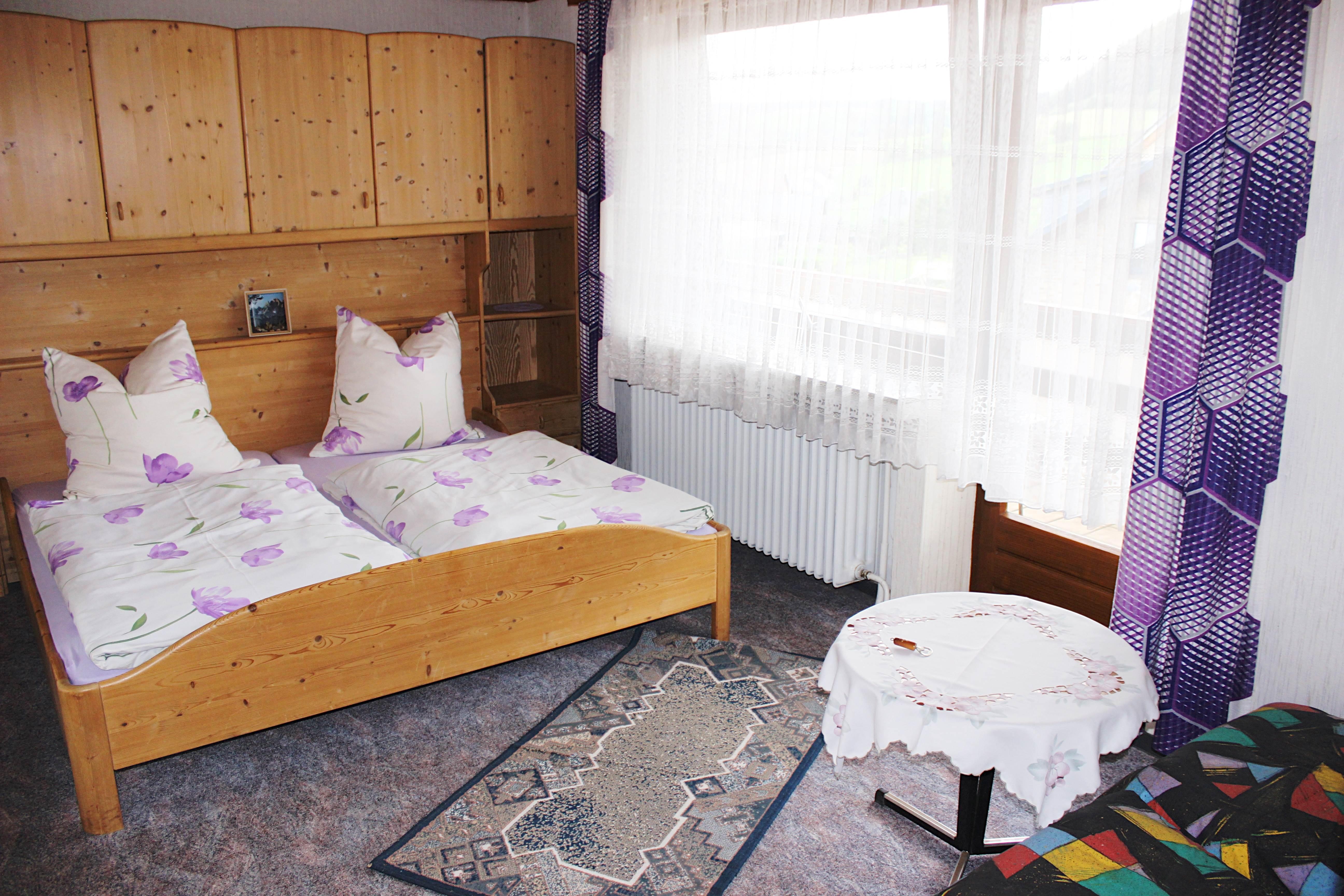 Fotos de Hotel Weserland