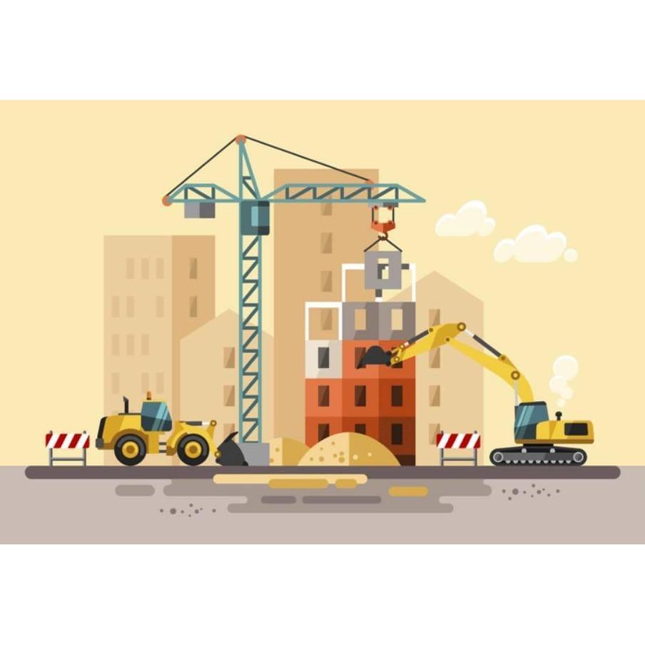 AJL Construction