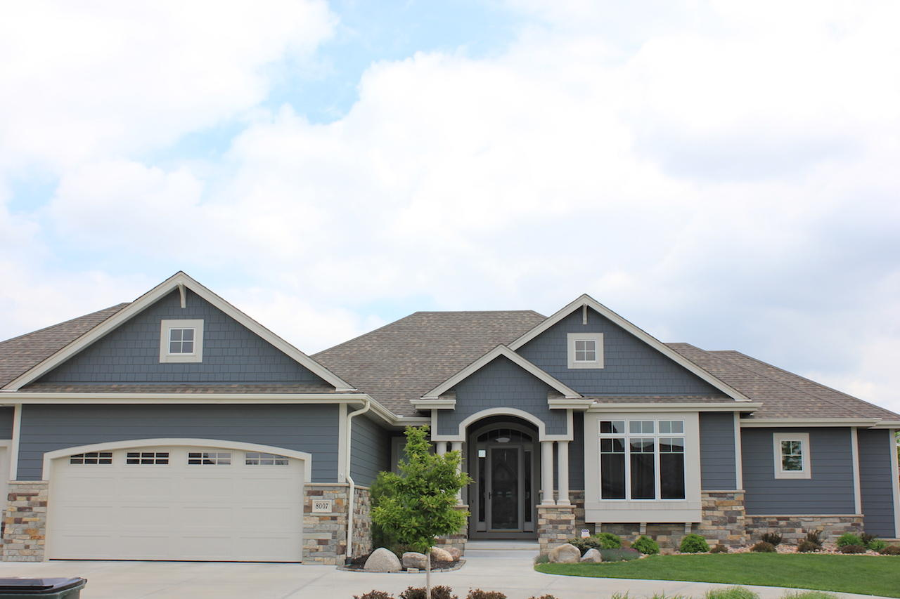 Anderson Roofing Coupons Near Me In Elkhorn 8coupons