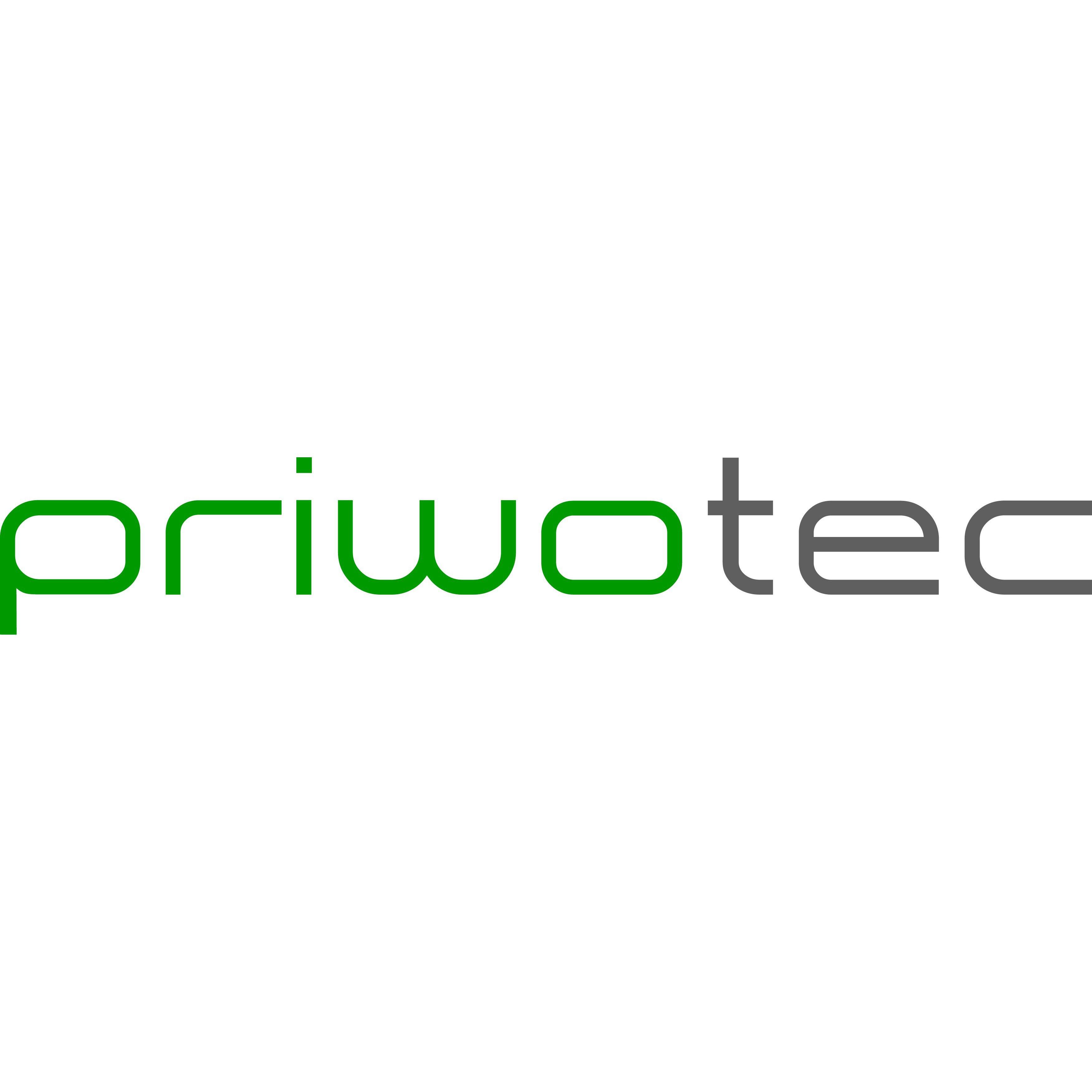 Bild zu priwotec GmbH in Friedberg in Bayern