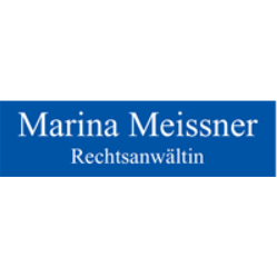 Bild zu Rechtsanwaltskanzlei Marina Meissner in Pirna