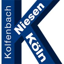 Bild zu Gebr. Niesen GmbH & Co. KG in Köln