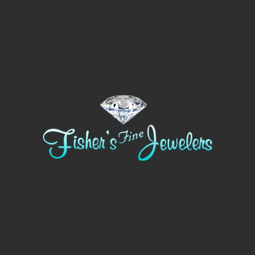 Fisher's Fine Jewelers
