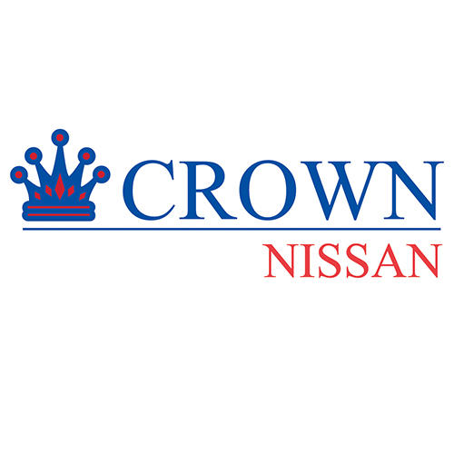 Crown Nissan Of Greensboro. U2039 U203a